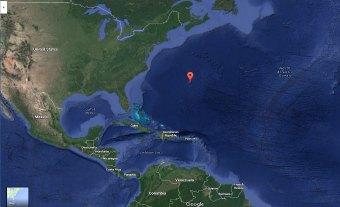 where-is-bermuda-map-thumb