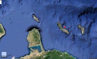 where-is-aruba-close-up-map-thumb