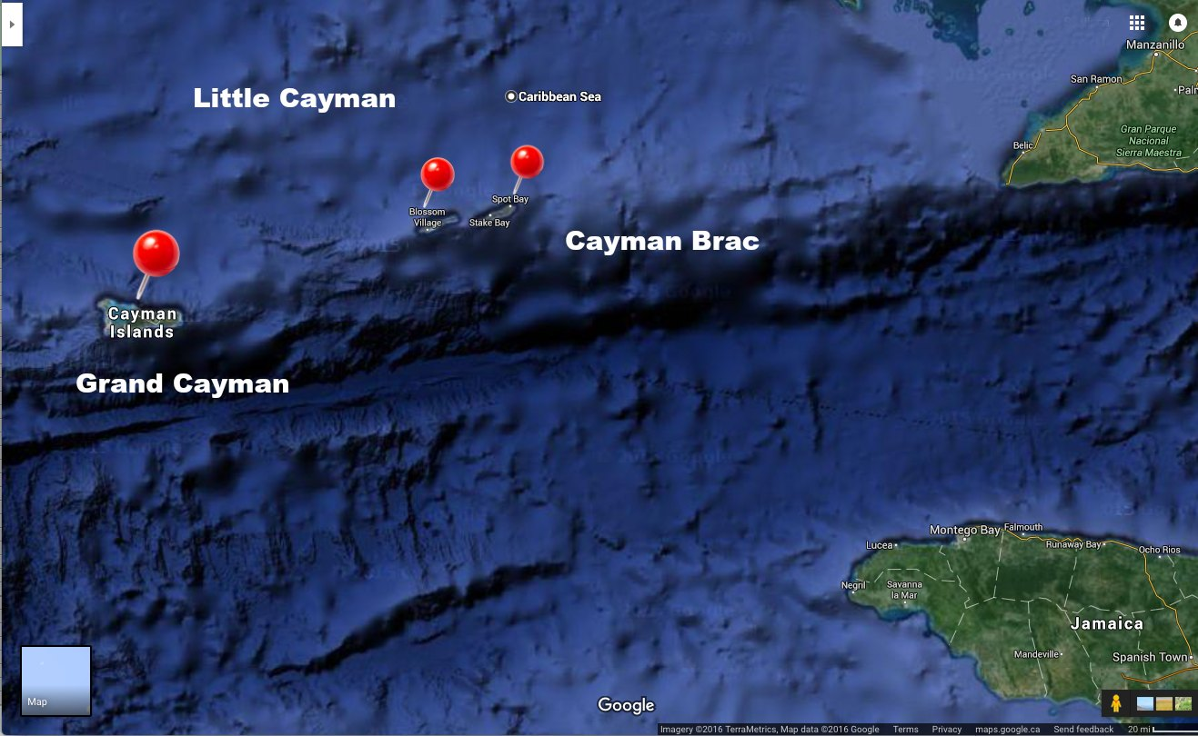 Grand Cayman Island Vacation - Travel Guide on acapulco map, seven mile beach map, mexico map, tampa bay cruise port terminal map, aruba map, dominican republic map, belize map, caribbean map, st. thomas map, venezuela map, bermuda map, florida map, grand caymen, grand turk map, grenada map, hawaii map, bahamas map, cozumel map, jamaica map, grand caicos map,
