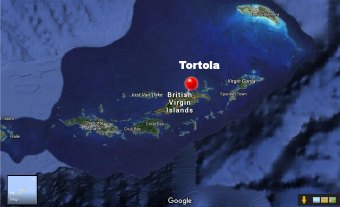 where-is-tortola-close-up-map-thumb