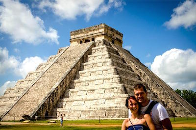 Archeology Tours in Cozumel