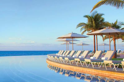 Bahama Day Trips from Miami in Miami