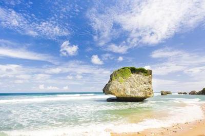 Barbados Plantation Tours