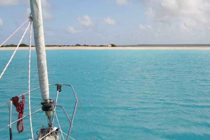 barbuda-island-beach