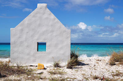 Bonaire Sightseeing Tours