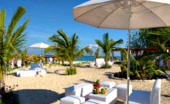cozumel-mexico-vacation