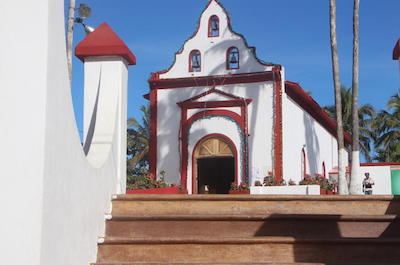 san jose del cabo muslim personals San jose del cabo mercado organico, san jose del cabo: see 41 reviews, articles, and 28 photos of san jose del cabo mercado organico, ranked no28 on tripadvisor among 87 attractions in san jose del cabo.