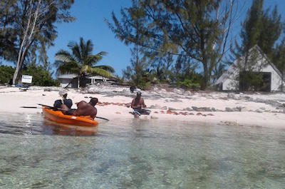 Day Trips and Excursions in Freeport