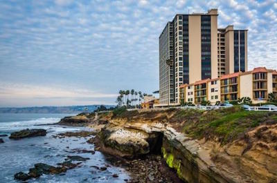 Day Trips in San Diego
