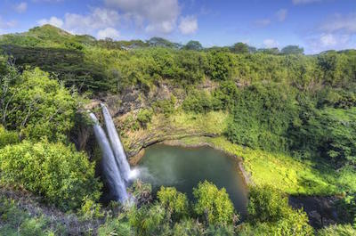 Day Trips To Other Hawaii Islands By Air In Oahu