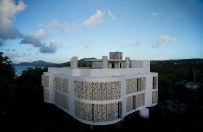 El Blok Hotel Puerto Rico