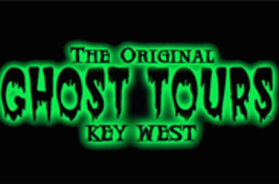 Ghost Tours in Key West