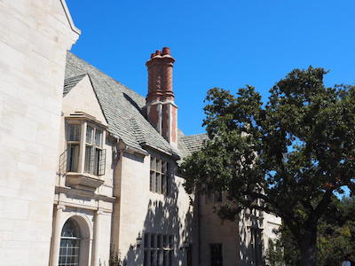 things to do in Beverly Hills - Greystone Mansion and Park