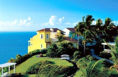 Las Casitas Village, a Waldorf Astoria Resort Puerto Rico