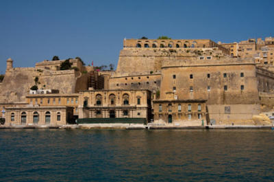 Private Tour of Valletta and Mdina in Malta