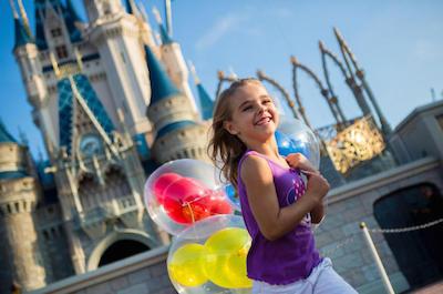 Miami Day trip to Disneyworld from Miami in Miami