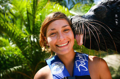 Nature & Wildlife tours in Puerto Vallarta