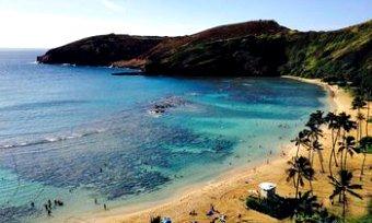 oahu-hawaii-beach-vacation