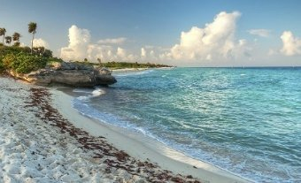 playa-del-carmen-mexico-vacation