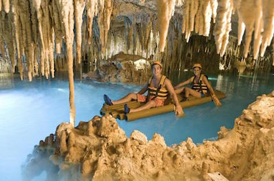 Best Things To Do In Riviera Maya, Mexico