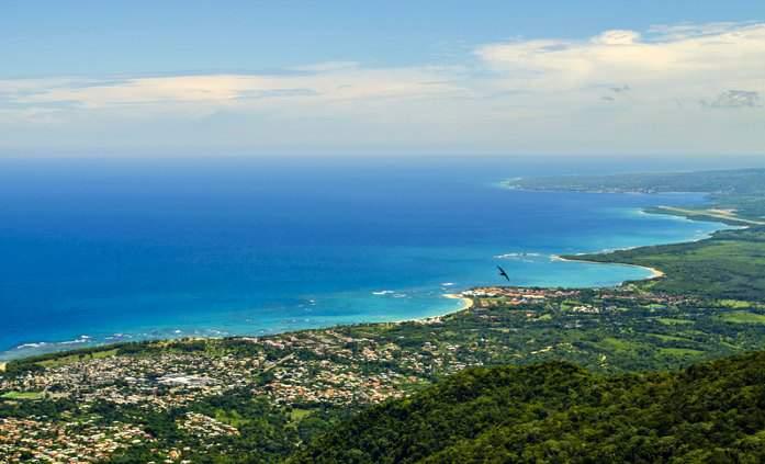 puerto-plata-dominican-republic