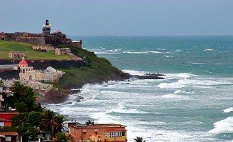 puerto-rico-beach-vacation