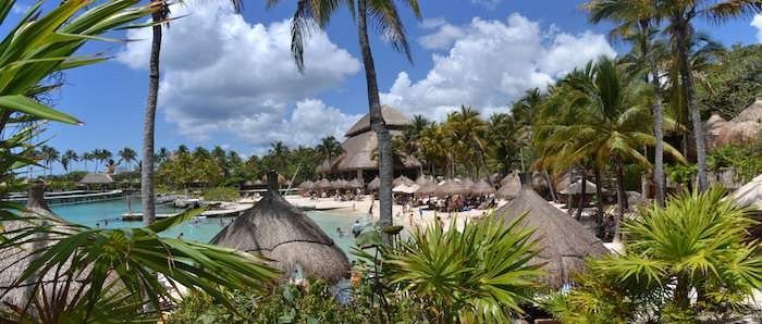 Mexico Travel Guide - Riviera Maya
