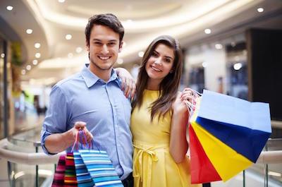 Shopping Tours in Miami