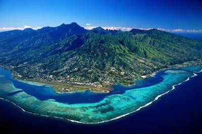 Tours-and-Sightseeing in Moorea