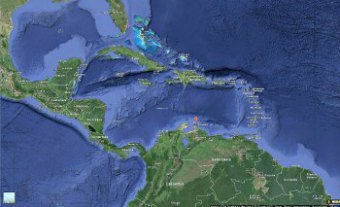 where-is-curacao-map-thumb