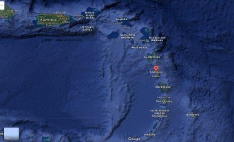where-is-dominica-close-up-map-thumb