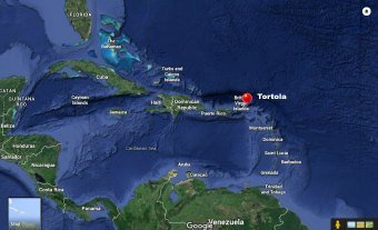 where-is-tortola-map-thumb